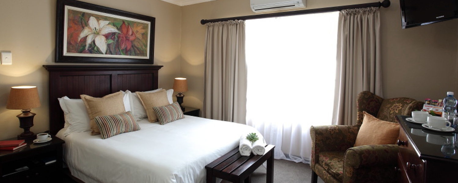 accommodation middelburg eastern cape karoo