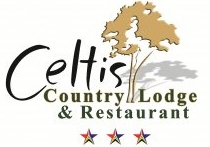 Celtis Country Lodge Accommodation in Middelburg (EC) Karoo